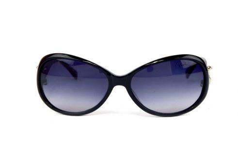 Женские очки Roberto Cavalli. rc2147c1-6017