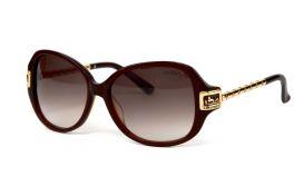 Солнцезащитные очки, Женские очки Hermes he068sc2