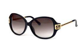 Солнцезащитные очки, Женские очки Hermes he068sc01-bl