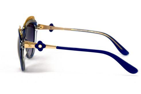 Женские очки Louis Vuitton 9018c02