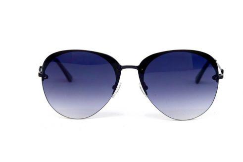 Женские очки Dior 319c7