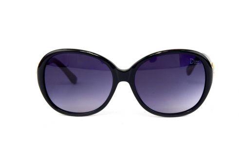Женские очки Dior 1057sc01