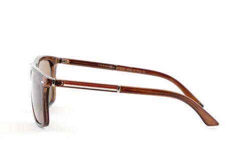 Мужские классические очки 1821-brown