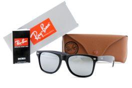 Солнцезащитные очки, Ray Ban Wayfarer P2140-c-13